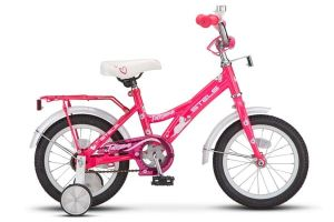 Велосипед Stels Talisman Lady 18 Z010 (2019)