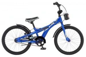 Велосипед Schwinn Aerostar (2010)