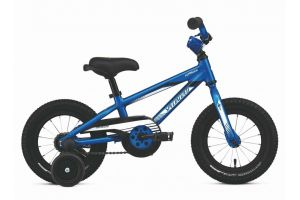 Велосипед Specialized Hotrock 12 Coaster Boys (2013)
