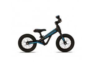 Велосипед Orbea Grow 0 (2014)