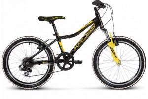 Велосипед Kross Dart (2012)