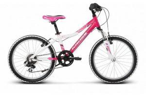 Велосипед Kross Darty (2013)