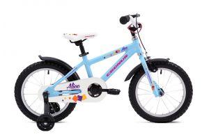Велосипед Cronus Alice 16 (2017)