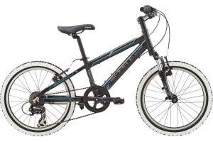 Велосипед Smart Kid 20 (2014)