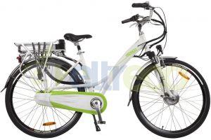 Велосипед Eltreco Grand 700C (2013)