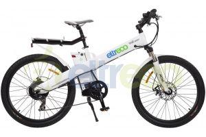 Велосипед Eltreco Air Volt 350 (2013)