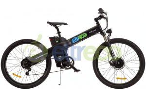 Велосипед Eltreco Air Volt GLS (2013)