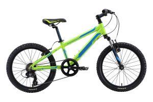 Велосипед Smart Kid 20 (2017)