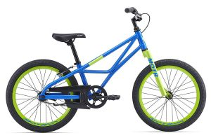 Велосипед  Giant Motr C/B 20 (2016)