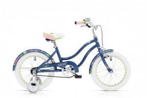 Велосипед Electra Under-The-Sea 1 16 (2019)