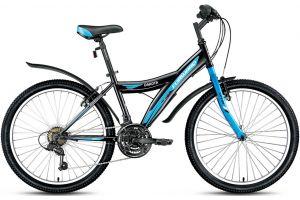 Велосипед Forward Dakota 2.1 24 (2018)