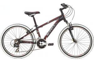 Велосипед Smart Kid 24 (2014)
