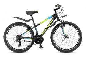 Велосипед Schwinn Breaker 24 (2019)