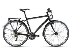 Велосипед Cube Delhi RF (2014)