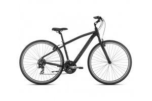 Велосипед Orbea Comfort 28 30 (2014)