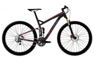 Велосипед Felt Virtue Nine 60 (2014)