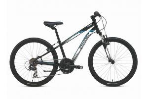 Велосипед Specialized Hotrock 24 21-Speed Boys (2013)