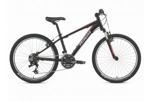 Велосипед Specialized Hotrock 24 XC Boys (2013)