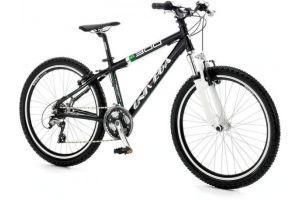 Велосипед Univega Alpina HT-300 24 (2009)