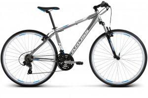 Велосипед Kross Evado 1.0 (2013)