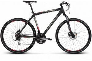 Велосипед Kross Evado 2.0 (2012)