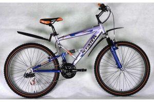 Велосипед Stark Rocker (2004)