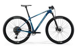 Велосипед Merida Big.Nine 6000 (2020)