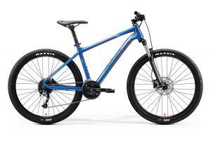 Велосипед Merida Big.Seven 100 (2020)