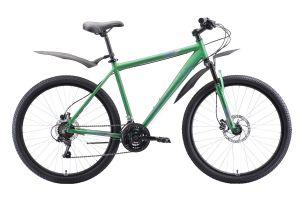 Велосипед Stark Tank 27.1 HD (2020)