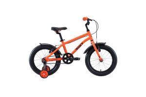 Велосипед Stark Foxy 16 Boy (2020)