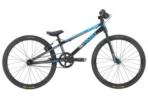 Велосипед Haro Annex Mini 20 (2019)