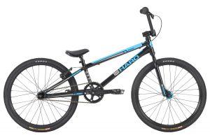 Велосипед Haro Annex Expert 20 (2019)