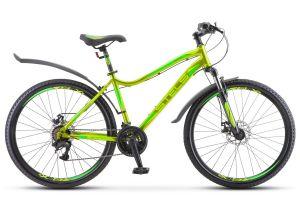 Велосипед Stels Miss 5000 MD V011 (2020)