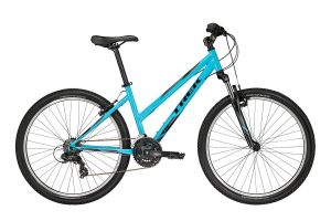 Велосипед Trek 820 WSD (2020)
