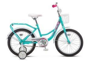 Велосипед Stels Flyte Lady 18 Z011 (2020)