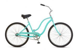 Велосипед Schwinn S1 Women (2020)