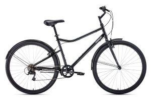 Велосипед Forward Parma 28 (2020)