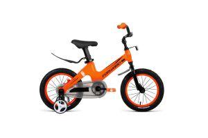 Велосипед Forward Cosmo 12 (19-20г)