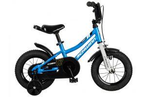 Велосипед Schwinn Koen 12 (2020)