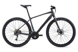 Велосипед Giant ToughRoad SLR 2 (2020)