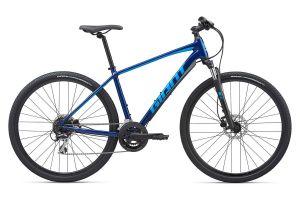 Велосипед Giant Roam 3 Disc (2020)