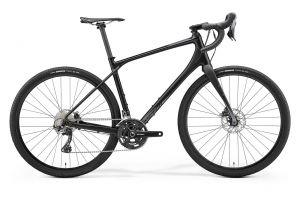 Велосипед Merida Silex 700 (2021)