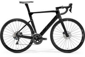 Велосипед Merida Reacto 6000 (2021)