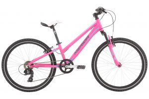 Велосипед Merida Matts J24 Girl (2021)