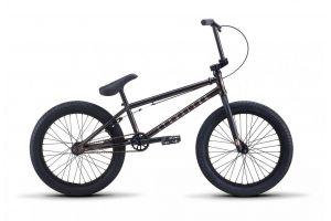 Велосипед Merida Matts J. 24 Boy (2021)