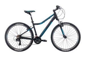 Велосипед Merida Matts 6.5 VL (2021)