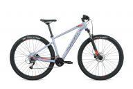 Горный велосипед  Format 1413 27.5 (2021)