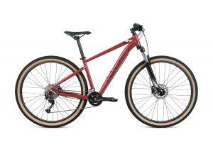 Велосипед Format 1412 29 (2021)