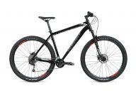 Горный велосипед  Format 1422 29 (2021)