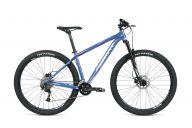 Горный велосипед  Format 1214 29 (2021)